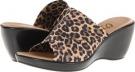 Onex Deena Size 8
