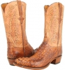 Lucchese L1331 Size 9