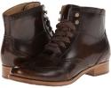 Sebago Claremont Boot Size 5.5