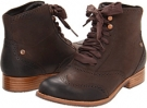 Sebago Claremont Boot Size 11