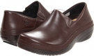 Brown Timberland PRO Renova Professional for Women (Size 7.5)