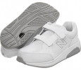 New Balance WW928 Hook-and-Loop Size 9