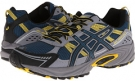 ASICS GEL-Venture 4 Size 7