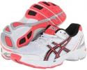 ASICS Gel-180 TR Size 6