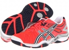 Gel-Resolution 5 Women's 5