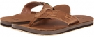 Adobe Sanuk Colt for Men (Size 11)