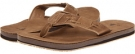 Tan Sanuk Colt for Men (Size 11)