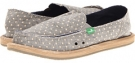 Dotty Women's 5