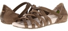 Chocolate Chip Ahnu Maia for Women (Size 5)