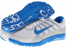 Nike Golf Air Range WP II Size 7