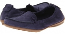 Hush Puppies Ceil Slip On Size 9.5