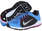 Zoom Elite+ 6 Women's 7.5