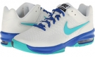 Air Max Cage Women's 7
