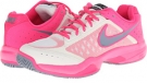Air Cage Court Women's 8