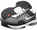 Nike Air Max Cage Size 6