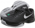 Nike Air Cage Court Size 8
