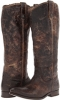 Frye Melissa Button Boot Extended Size 5.5