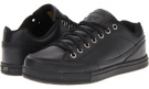 SKECHERS Work Lace-Up Slip Resistant Sneaker Size 7