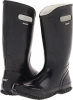 Classic Glosh Rainboot Women's 7