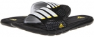 adipure 360 Slide Women's 7