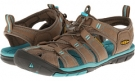 Keen Clearwater CNX Size 8.5