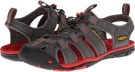 Keen Clearwater CNX Size 12
