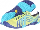 Barefoot Run Vapor Glove Women's 5.5