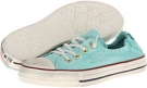 Converse Chuck Taylor All Star Shoreline Slip-On Ox Size 8