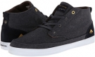 Emerica The Romero Troubadour Size 13