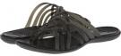 Crocs Huarache Flip Flop Size 9