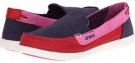 Walu Canvas Loafer Women's 5
