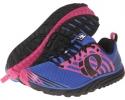 Em Trail N 1 Women's 10.5