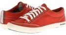 SeaVees 05/65 Westwood Tennis Shoe Size 11