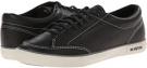 SeaVees 05/65 Westwood Tennis Shoe Size 9
