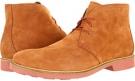 Cole Haan Great Jones Chukka Size 8