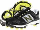 WF7534 TPU Molded Low-Cut Cleat Women's 13