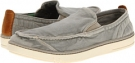 Timberland Earthkeepers Hookset Handcrafted Slip-On Size 7