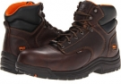 Timberland PRO Titan 6 Composite WP Size 9