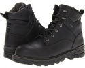 Timberland PRO Resistor 6 WP Composite Toe Size 9