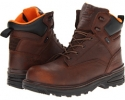 Timberland PRO Resistor 6 WP Composite Toe Size 8.5