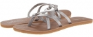 Volcom New School Sandal Size 10