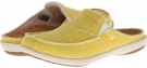 Siesta Slide Women's 7
