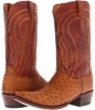 Lucchese M1606 Size 11