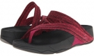 FitFlop Sling Size 7