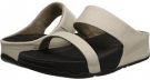 Lulu Slide Women's 5
