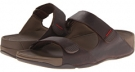 FitFlop Gogh Slide Size 8