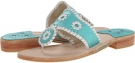 Palm Beach Navajo Women's 6.5