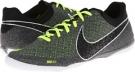 Nike Nike Elastico Finale II Size 6