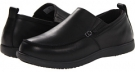Crocs Tummler Crocs Work Size 7