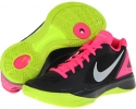 Volley Zoom Hyperspike Women's 11.5